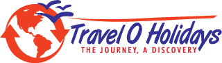 Traveloholidays